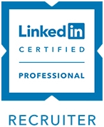 certification-social-share
